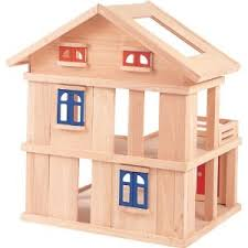 Plan Toys Terrace Dollhouse   Newsonair orgBeautiful Plan Toys Terrace Dollhouse   Plan Toys Wooden Dollhouse