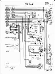 Mobile home wiring diagrams for motors ac