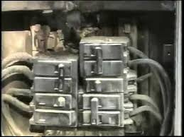 fire in the fuse box mp4 youtube fuse box freightliner cascadia fire in the fuse box mp4