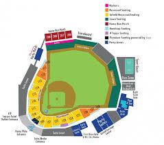 Tips Incredible Marlins Park Seating Chart For All Event
