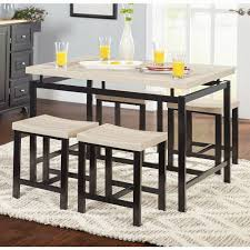 rate this american freight furniture richmond va small dining table for 2 kmart kitchen pub tables living room furniture city furniture dining room