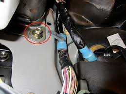 diy gen3 keyless entry alarm installation (many pics) toyota 1996 Toyota Corolla Alarm Diagram report this image 2003 Toyota Corolla Belt Diagram