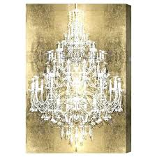 chandelier wall art chandeliers chandelier wall canvas art chandelier print led wall art