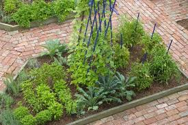 Small Picture How to design a potager garden MNN Mother Nature Network