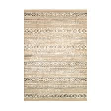 home ideas now frontgate area rugs windflower hand hooked wool com client kw from frontgate