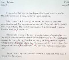 short descriptive essay english essay book importance of english  essay high school erwc english 12 course syllabus mr baker la habra