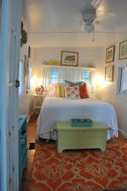 Small Cottage Bedrooms 17 Best Ideas About Beach Cottage Curtains On Pinterest Beach