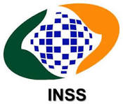 INSS abre agência em Vera Cruz