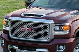 2018 gmc engines. unique engines full size of gmc2018 chevrolet impala 2018 small suv 2017 lineup  yukon large  to gmc engines