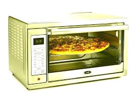 oster extra large countertop oven medium size of awful convection photo toaster manual digital
