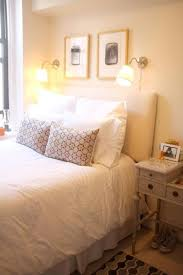 imposing ideas lights above bed 11 best lights above bed images on bedrooms bedroom