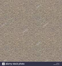 dirt texture seamless. Seamless Tileable Dirt Texture/background. Texture