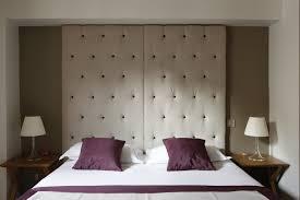 Hotel Gabriel Paris Hotel Windsor Opera Official Website Home
