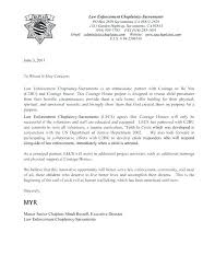 Attorney Cover Letter Examples Sample Resume Cover Letters Law