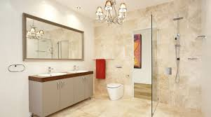 ... Exciting Design For Small Bathroom Decorating Ideas : Perfect Ideas In  Decorating Small Bathroom Decoration With ...