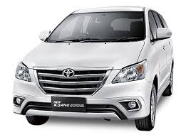 new car launches october 2014Toyota Innova Facelift Launch On 5th October 2013