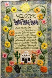 Cactus Quilt Shop - Home &  Adamdwight.com