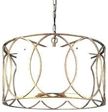 transitional chandeliers for foyer transitional chandelier lighting also full image for troy lighting 5 light chandelier