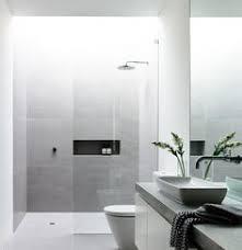 white bathroom ideas. Interesting Ideas Bathroom Intended White Ideas S