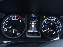 Nissan Altima Warning Lights 2017 2007 Nissan Altima Master Warning Light Pogot