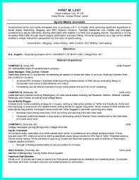 College Job Resume Education Commission Of The States Your Education Policy Team 24