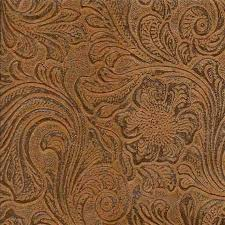 faux leather upholstery fabric reviews faux leather upholstery upholstery leather by the yard faux leather by the yard faux leather fabric faux leather
