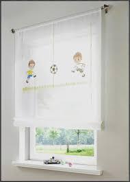 Luxus Raffgardine Ideen Für Kinderzimmer