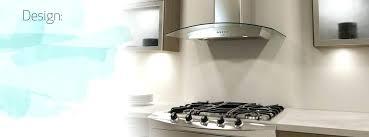 glass range hoods. Fascinating Glass Range Hoods Design Cooker 80cm V