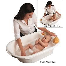 primo baby bathtub canada ideas