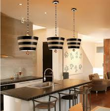 kitchen pendant lighting uk. Brilliant Lighting Kitchen Island Pendants Throughout Pendant Lighting Uk
