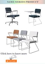 disassemble office chair. Customer Sevice Folding Office Chair Disassemble Best For Back Pain S