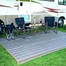 rv outdoor mats 8 x 20 camping rugs mat trailer patio beach for wonderful clearance rug rv outdoor mats
