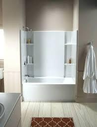 acrylic bathtub surrounds acrylic bathtub surround wonderful best bathtub surround ideas on tub surround regarding tub acrylic bathtub surrounds
