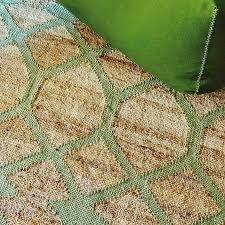 jute rugs sisal rugs modern contemporary natural jute rugs large small heal s