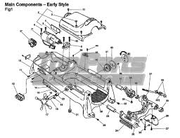 ridgid 300 motor wiring schematic wiring diagram for you • ridgid 300 motor wiring schematic wiring diagram library rh 7 desa penago1 com ridgid 300 accessories