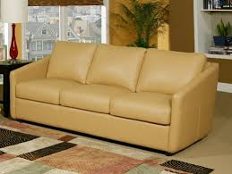 beige leather sofa. Modren Beige But The Thing Is Beige Leather Sofa Will Have Same Texture As  Wooden Floor That Make It Blend In Really Well Throughout Beige Leather Sofa E