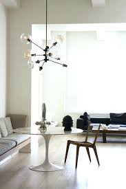 west elm capiz chandelier high round small pendant reviews