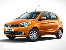 new car launches january 2015New cars and bikes launching this January  Find New  Upcoming