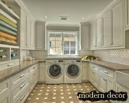 Luxury Laundry Rooms   luxury laundry room furniture 2013 luxury laundry  room furniture 2013 .