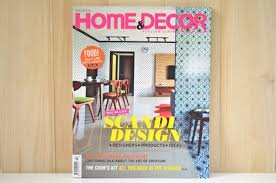 Small Picture Malaysia home decoration magazine Home decor