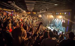 House Of Blues Dallas Cambridge Room Seating Chart The House Of Blues Dallas 2019 All You Need To Know Before