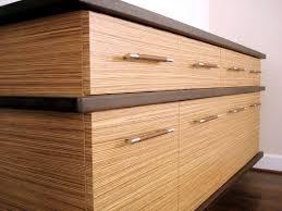 Wood Veneer For Cabinets Finishing Furniture With Mahogany Veneer Wood And Home Decor