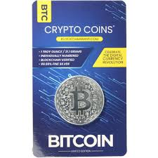 Learn about btc value, bitcoin cryptocurrency, crypto trading, and more. 1 Oz Proof Crypto Commemorative Bitcoin Silver Rounds L Jm Bullion