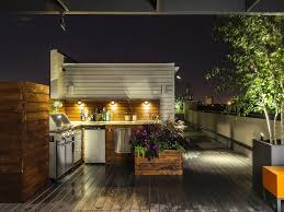 Outdoor Kitchen Lighting Elegant Outdoor Kitchen Lighting Ideas Outdoor Kitchen Lighting