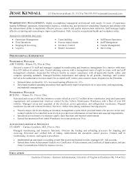 lead position resume lead teller resume sample warehouse lead  lead