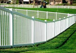 vinyl fence panels lowes. Fencing At Lowes Does Install Fences Vinyl Installation Fence  Panels Canada I