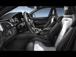 2018 bmw f80 m3.  2018 bmw m3 2017 interior u201c30 years m3u201d official commercial f80 carjam tv   youtube intended 2018 bmw m3