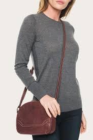 Designer <b>Leather Handbags</b> for <b>Women</b>   FRYE Since 1863