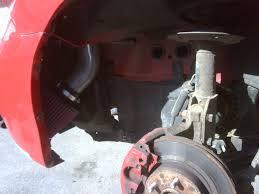 ecoRcavi 2005 Chevrolet Cavalier Specs, Photos, Modification Info ...
