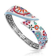 belle etoile pashmina bangle jpg brand name designer jewelry in palmyra new jersey